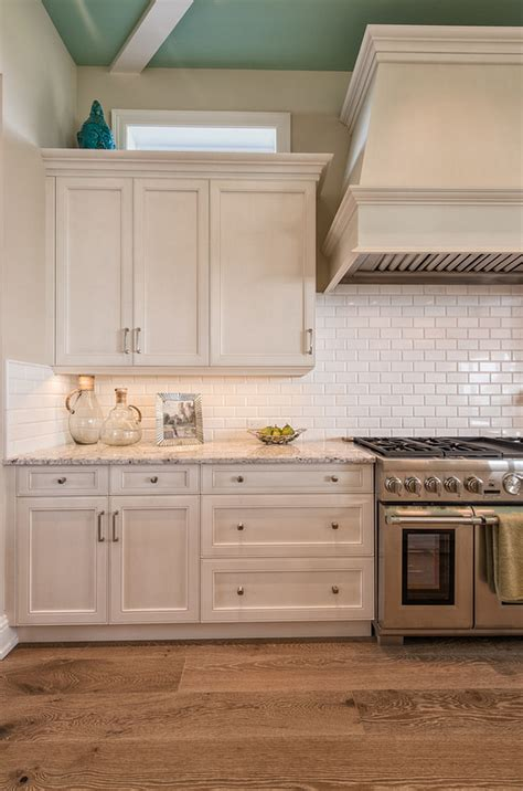 kitchen cabinet backsplash ideas interior design ideas home bunch interior design ideas