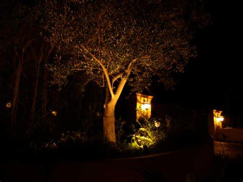 malibu landscaping lights image gallery malibu lighting