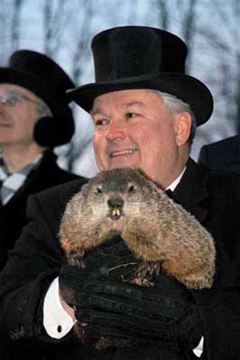 groundhog day of groundhog day and my for calendar changes diary