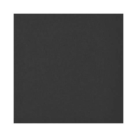 acrylic paint for canvas awnings awning fabric acrylic canvas eu fabrics