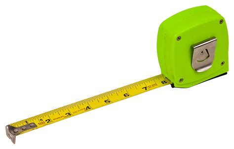 how are measured kitchen door how to measure kitchen doors
