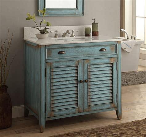 bathroom vanities with top best bathroom vanities and single sink