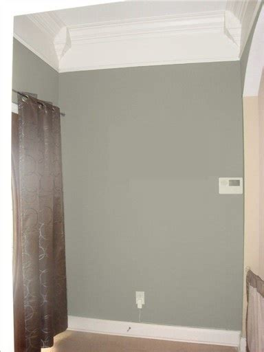 sherwin williams paint store sarasota fl 17 best images about home decor on paint