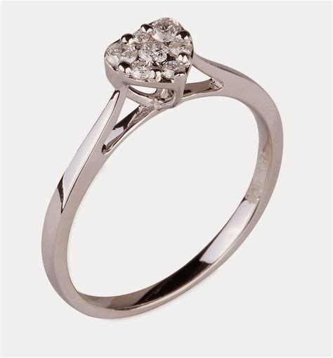 the gallery for gt simple silver wedding rings for
