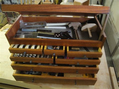 woodworking tools las vegas all replies on what does your toolbox look like