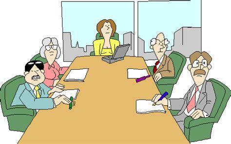 preguntas de entrevistas grupales de trabajo talento humano temas relacionados con rrhh