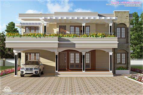home design picture free wallpaper interior design india interior exterior
