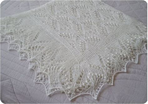 christening shawl knitting pattern knitted christening shawl baptism shawl baby shower