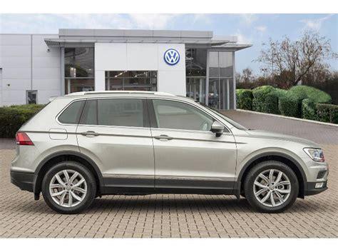 Volkswagen Jetta Tdi Review by Volkswagen Jetta Tdi Reviews Autos Post