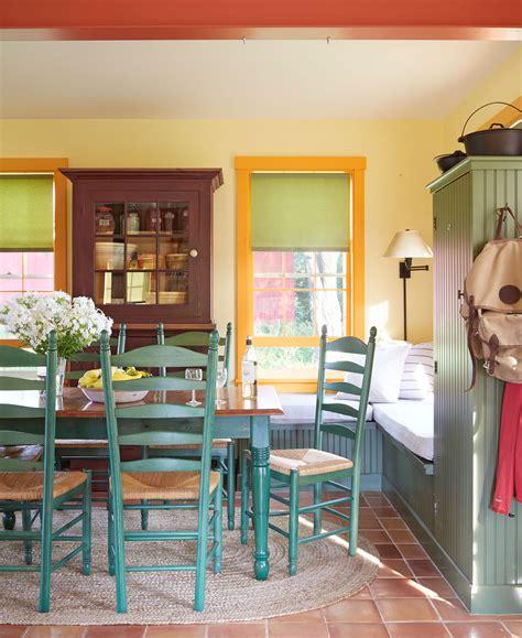 dining room makeover ideas dining room makeovers ideas modern home interior design