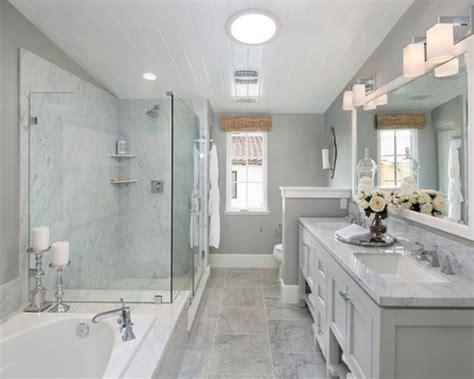 bathroom design san francisco bathroom design san francisco 100 images bathroom