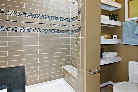 Small Contemporary Bathroom Ideas mosaic tile accents bathroom mesmerizing interior design
