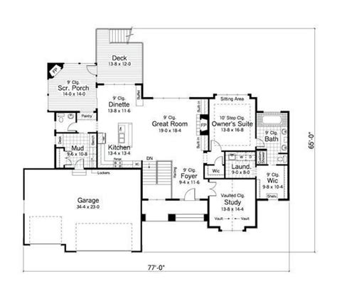 ranch house plans with mudroom inspirational home designs with mud rooms new home plans design
