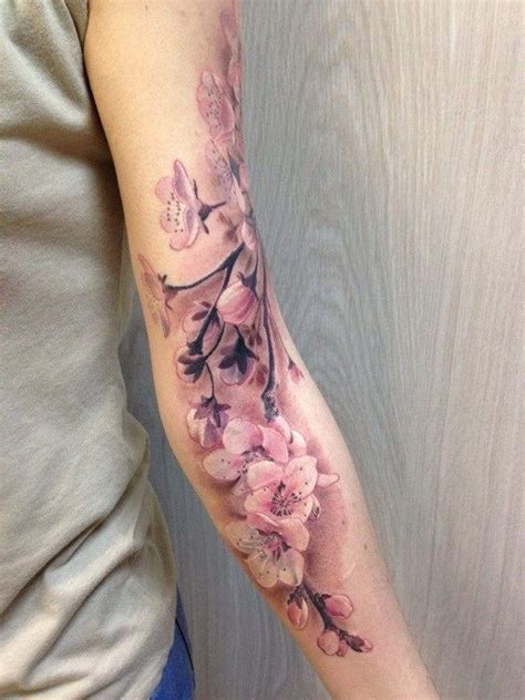 best 25 japanese tattoo women ideas on pinterest