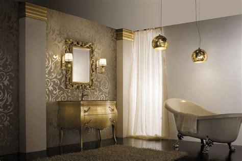 bathroom chandelier lighting ideas 8 popular bathroom chandelier lighting ideas you need to