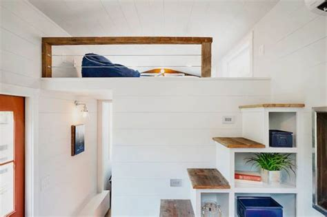 tiny house 2 bedroom spacious two bedroom tiny house is fit for a small family