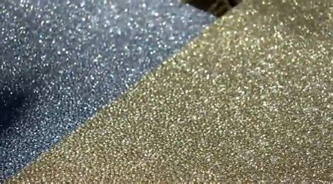 beaded wallpaper faux glass bead wallpaper collection fgb designer