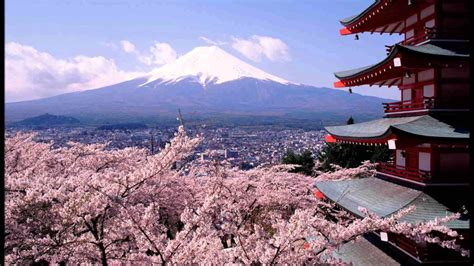 best in japan japanese relaxation with nature sounds