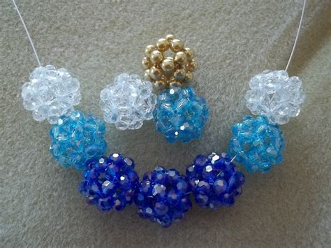 beaded path the beaded path new pdf pattern done and listed