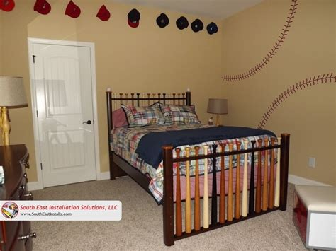 baseball bedroom furniture baseball bedroom furniture rooms
