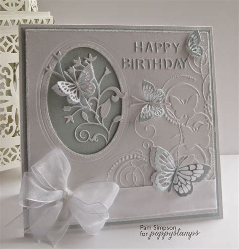 dies for card pamscrafts november 2014