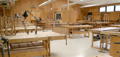 college of the redwoods woodworking thisiscarpentry