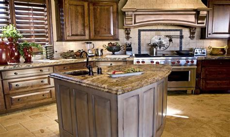 small kitchen island with seating photos of kitchen islands small kitchen island with