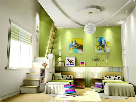 about interior designers interior design courses in chennai interior design