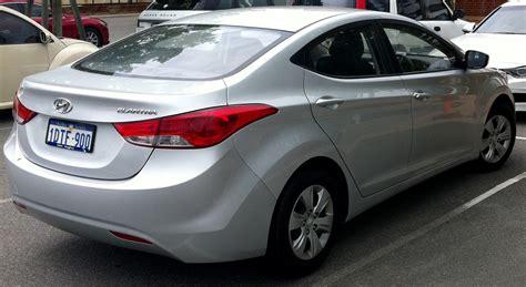 Hyundai Elantra 07 by File 2011 Hyundai Elantra Md Active Sedan 2015 11 07