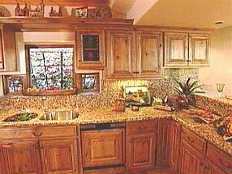 southwest kitchen designs style graces southwest kitchens hgtv