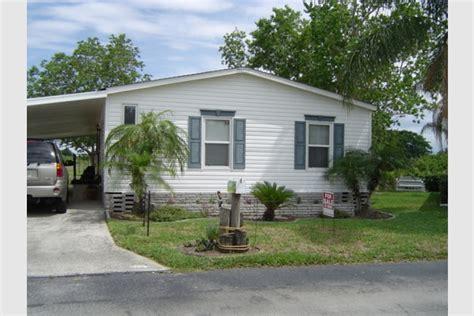 modular homes reviews modular home reviews modular home homes customer reviews