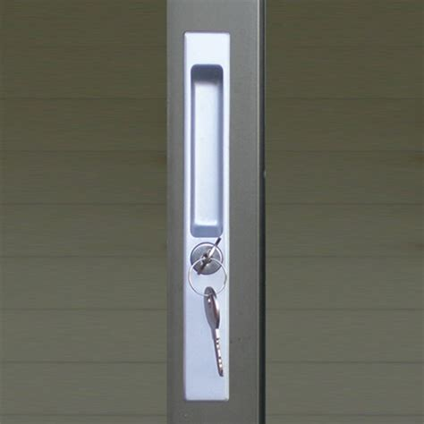 patio sliding door lock sliding patio door hardware free shipping
