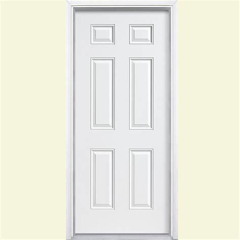 30 exterior door with window 30 x 80 steel doors front doors exterior doors the