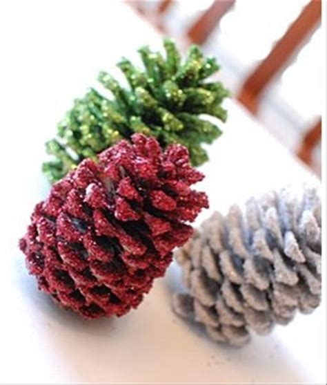 pine cone craft ideas for crafts pine cone ideas dump a day