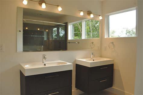 bathroom mirror cabinet ideas amazing of awesome bathroom ikea bathroom mirror cabinet 2612