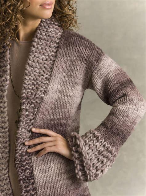 knitting tops designs cooper bell sleeve cardigan in montana http www ravelry