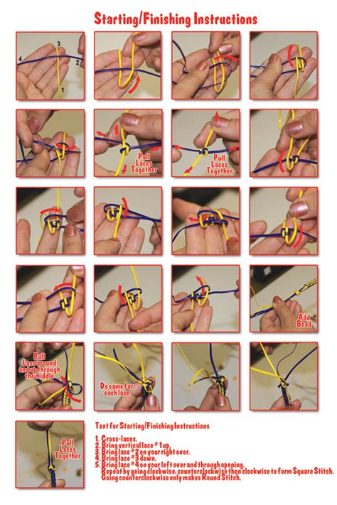 plastic craft lace projects crafts with plastic lace