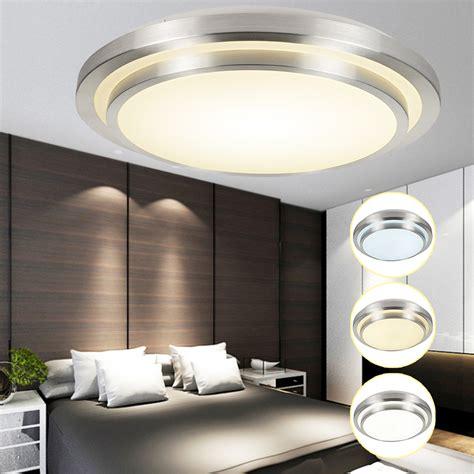 led kitchen lighting uk 3 color temperature 12w led ceiling light kitchen