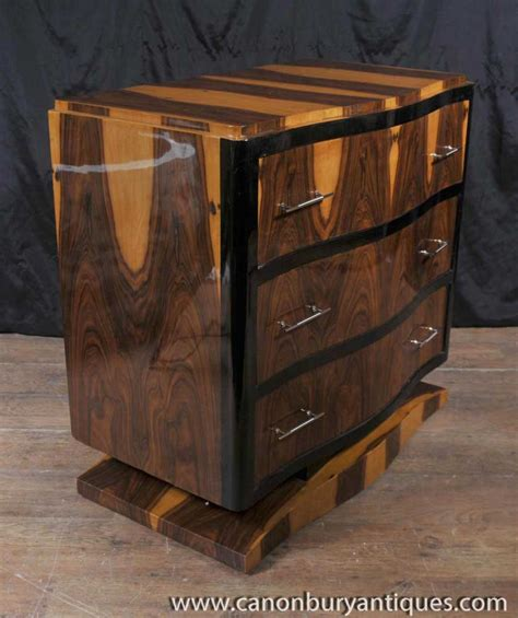 1920s bedroom furniture deco chest drawers 1920s bedroom furniture