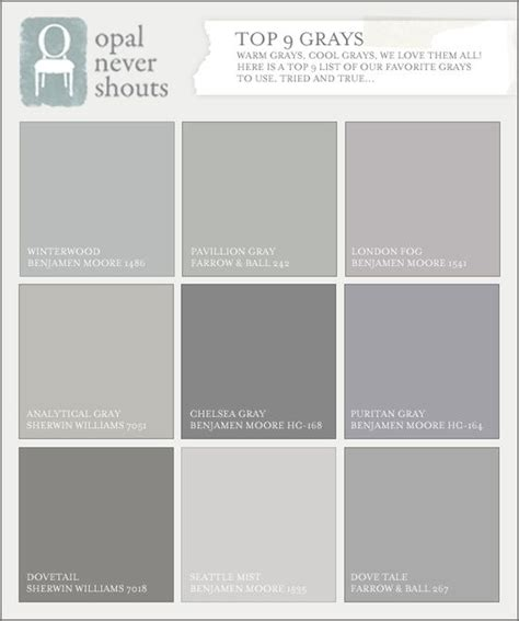home depot nhl paint colours 91 best images about grey paint on paint
