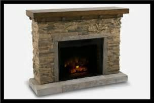 furniture electric fireplace bobs furniture electric fireplace outdoor living ideas