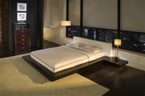 japan bedroom design fantastic luxury japanese bedroom designs modern