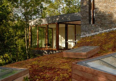 Haus Kaufen Glashütten Schweiz by Miniferienhaus In Sweet Home