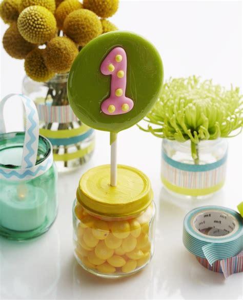baby food jar crafts for baby food jar crafts upcycle baby food jars into vases
