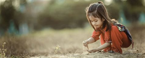 that is not a child but a minor being an only child can actually change the structure of