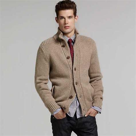 knit sweater jacket sweater jackets jackets