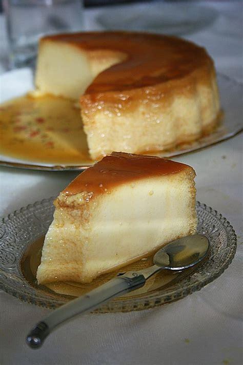 17 meilleures id 233 es 224 propos de portugais sur recettes de cuisine portugaise