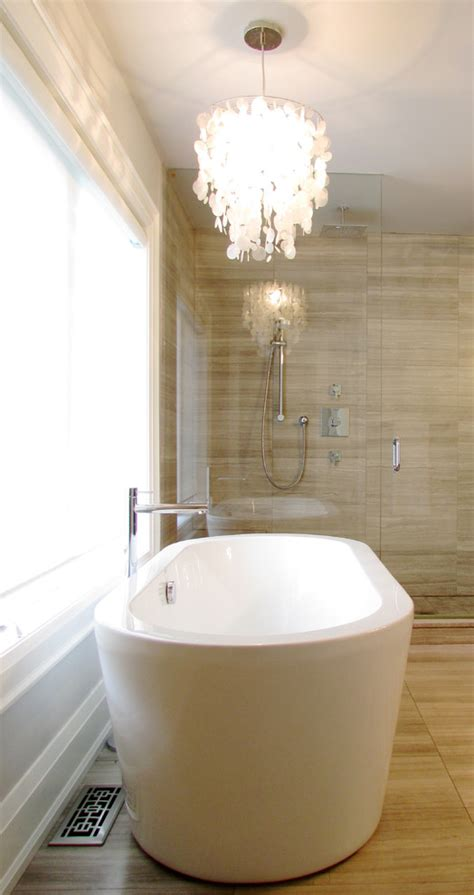 bathrooms with freestanding tubs freestanding tubs in bathroom contemporary with