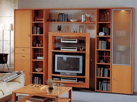 living room cupboard furniture design living room cupboard designs best wall units ideas on