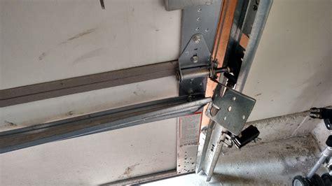 garage door torsion springs home depot door struts door struts mini black rv c er trailer 2 pk